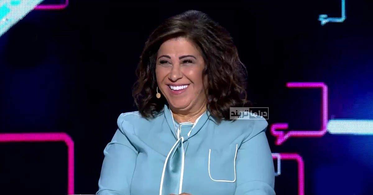 توقعات ليلى عبد اللطيف 2021 مع نيشان على قناة الجديد (فيديو) – دراما تريند