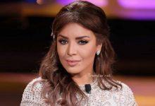 الممثلين العرب في الدراما السورية