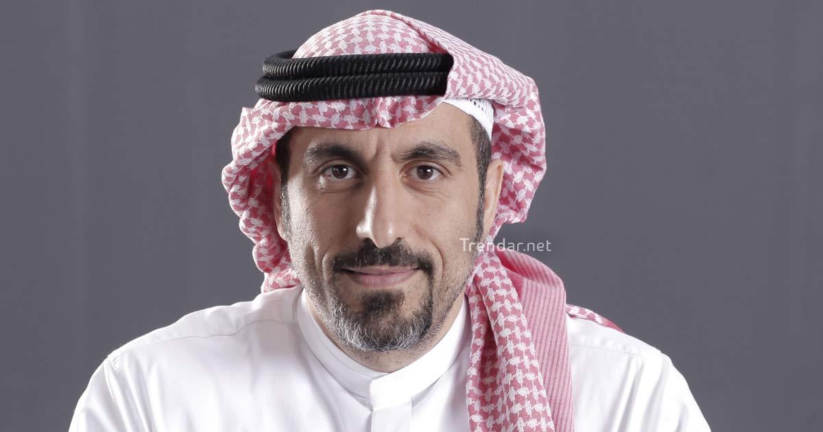 أحمد الشقيري يعود في رمضان 2021 عبر برنامج سين فيديو تريند