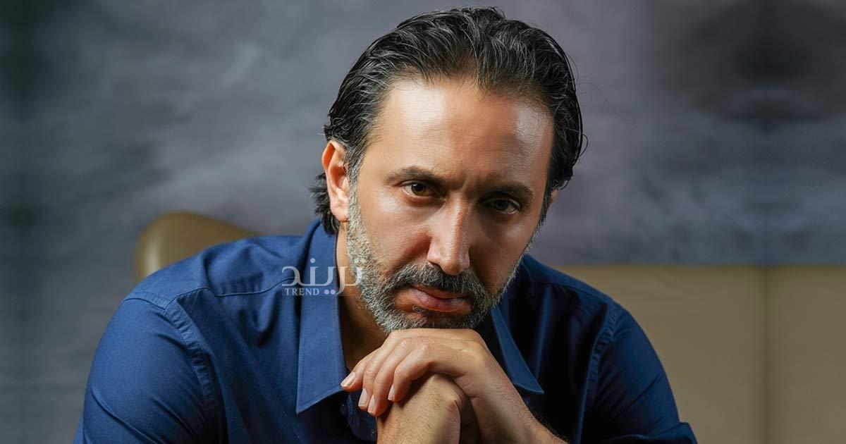أحمد الأحمد