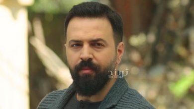 تيم حسن جبل الهيبة