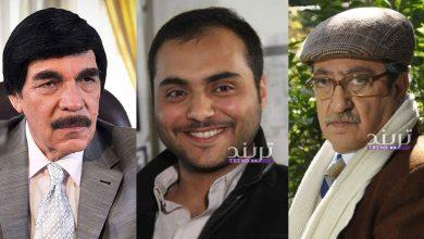 فادي الشامي